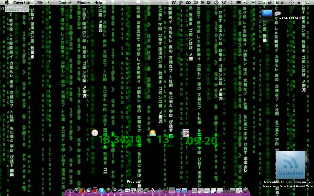http://fc94.deviantart.com/fs36/f/2008/264/b/c/Macbook_Desktop_by_bittin.png
