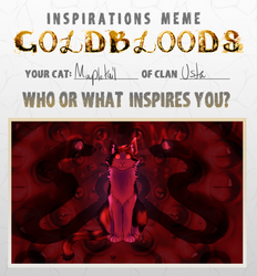 gb | inspiration meme | mapletail by 9longlegs