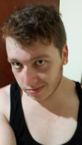 Mime452's Profile Picture