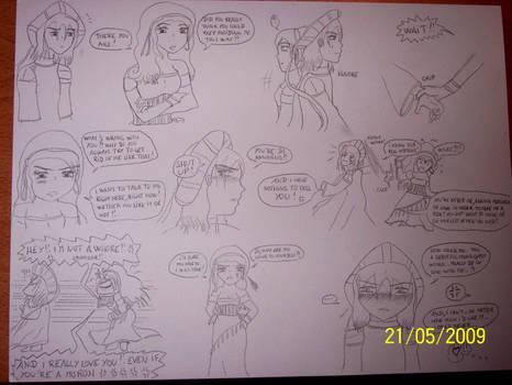 Surprise page1