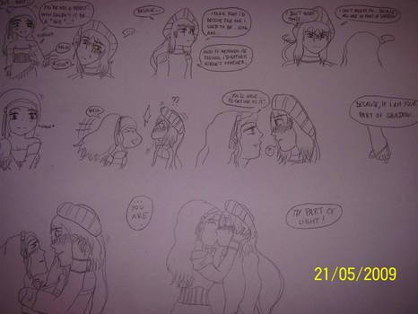 Surprise page2
