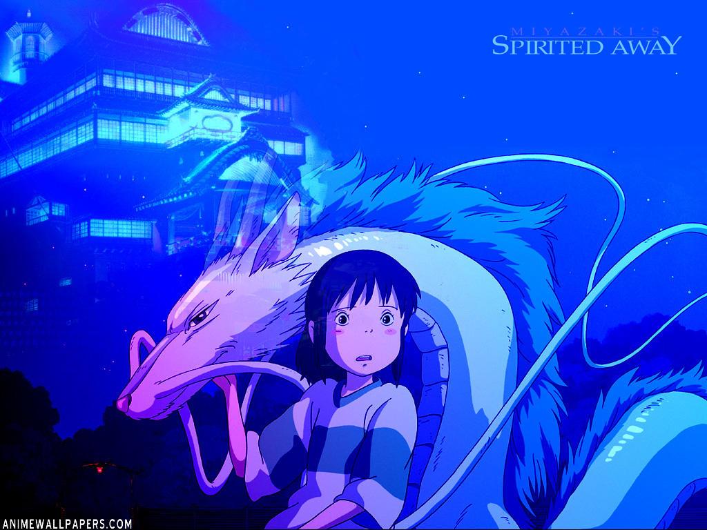 Spirited-Away-Club (Sp...