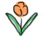 Tulip by ladyphantomofmusic