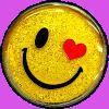 Szívszem smile100x100 by gyusziapu