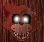 Ignited Foxy