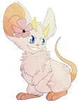 [TFM] Wherethefcat
