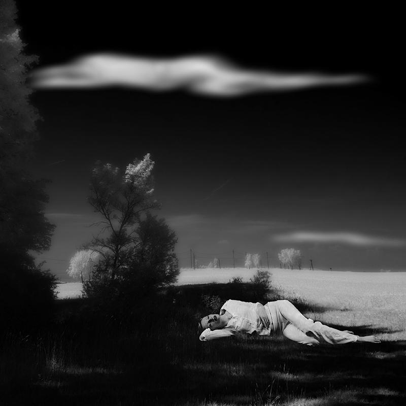 resting field by old-timer-dev