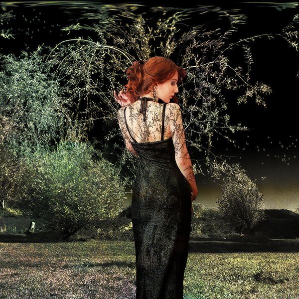 landscape with tattoo by old-timer-dev