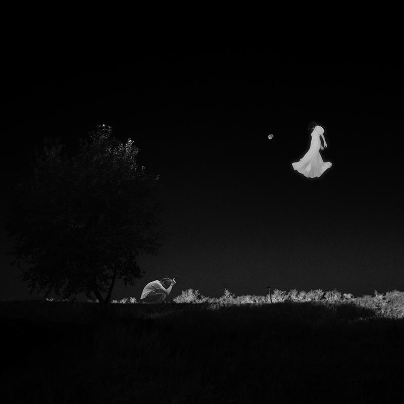 moonlight shadows by old-timer-dev