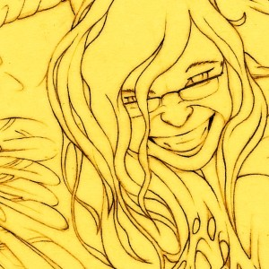 KateRishta606's Profile Picture