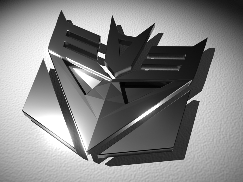 Decepticons_Logo_by_theseventhshadow.jpg