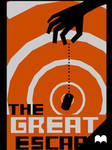 The Great Escape - A Motion Story