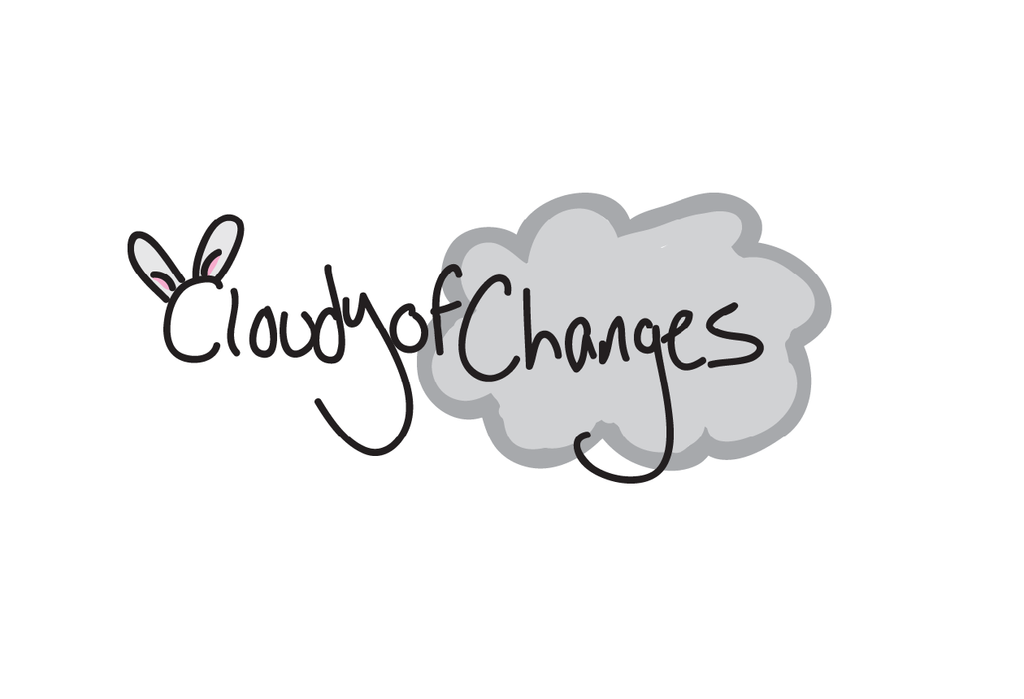CloudyofChanges logo by Demon-of-Insanity