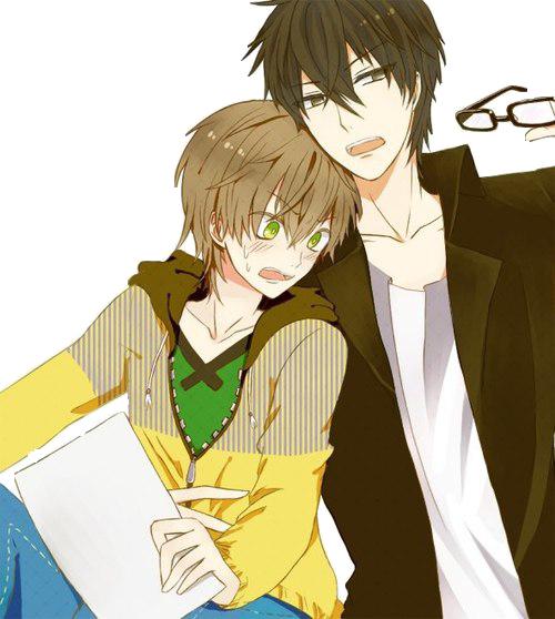 Renders Yaoi (22) et Yuri (14). Sekaiichi_hatsukoi_render_o4_by_fujoshi_kuro-d62kk3v