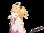 Len Kagamine Render O2