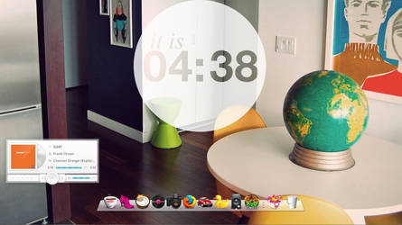Desktop 7/11/12 by sweetwaterpink