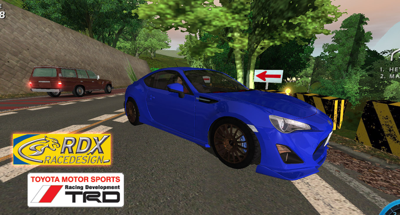 extra exhaust flame colour mod m1 style download virus scanned by 4shared http www 4shared com archive ul0ctgra toyota_ft86_rdx trd html
