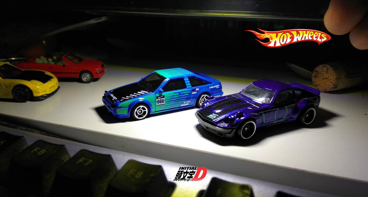 [Bild: hot_wheels_trueno_ae86_and_nissan_240z_b...kbVU_pn28A]
