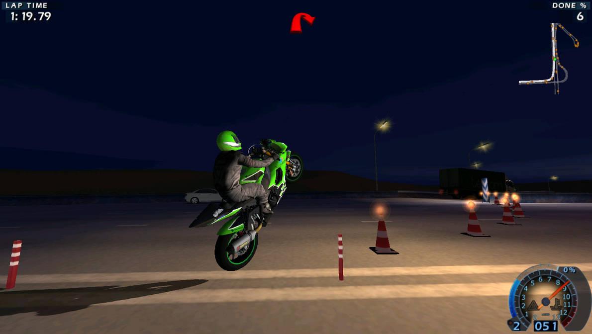[Bild: kawasaki_ninja_wheeling_mod_world_racing...fMGpvo2Tpo]