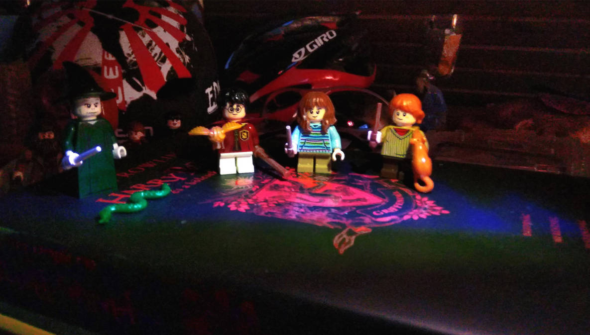 [Bild: lego_harry_potter_by_tiberio_san_ded9yw9...h2KzMv_DNs]