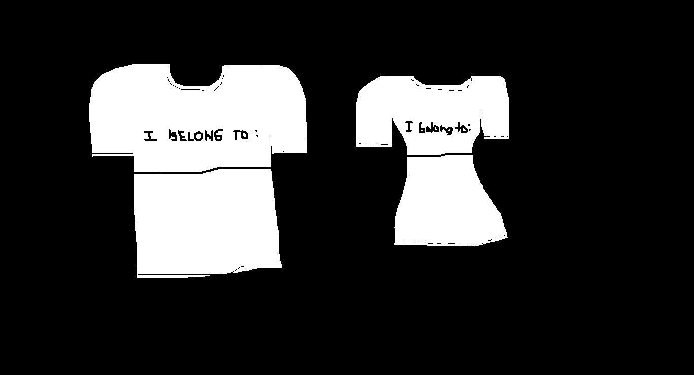 Couple Sweatshirts Tumblr