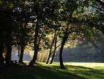 Dordogne river 04