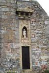 Loubressac 09 medieval chapel