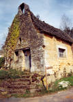 Medieval chapel 01