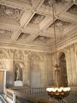 Versailles ceiling 3