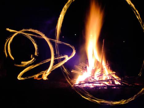 St-Jean Fire 07