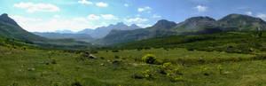 Picos de Europa 150 - Mountains
