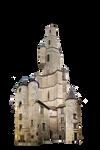 Fantasy Tower 03