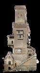 Fantasy Tower 02