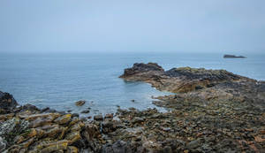 Brittany 38 - Pink Granite Coast