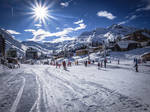 Avoriaz 017 - Ski area