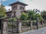 Asturias 17043 - Manor