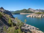 Asturias 17064 - Lake