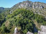 Asturias 17071 - Mountains