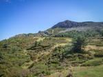 Asturias 17068 - Mountains
