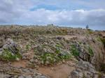 Asturias 17081 - Rocks and Chasm