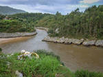 Asturias 17078 - Inlets