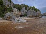 Asturias 17088 - Cliff
