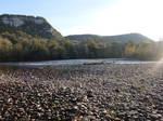 Dordogne River Autumn 2017 07