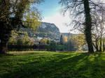 Dordogne River Autumn 2017 01