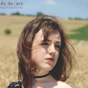 Obrylin's Profile Picture