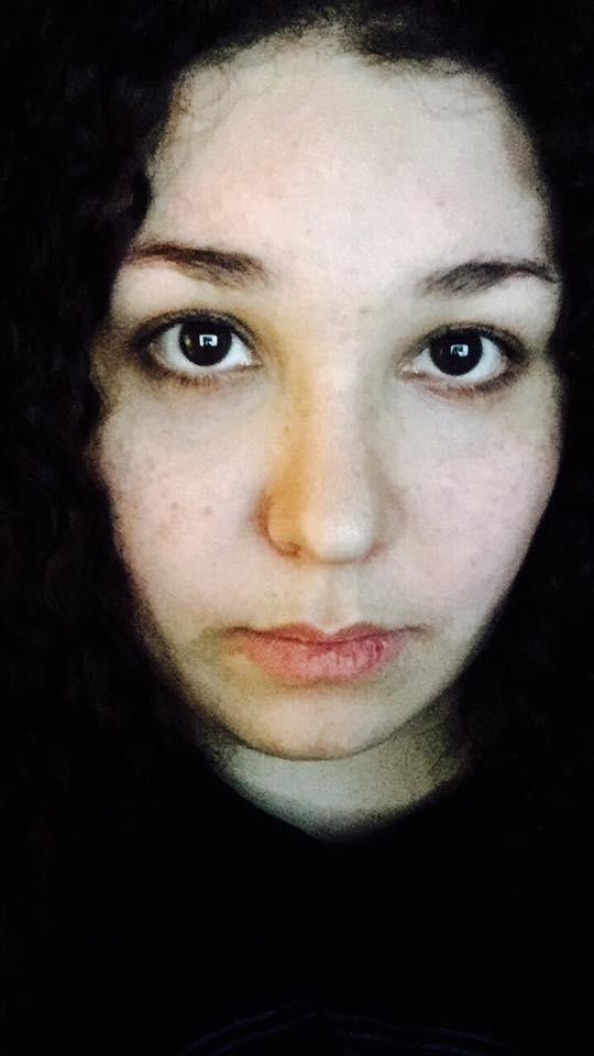 La-Mishi-Mish's Profile Picture