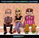 Harry Palmers Lounge