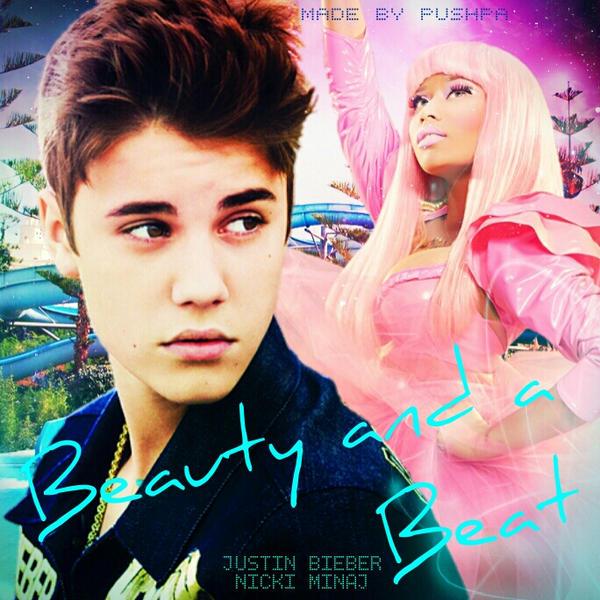 Download Lagu Justin Bieber Let Me Love You: Download Lagu Justin Bieber Beauty And A Beat Acoustic