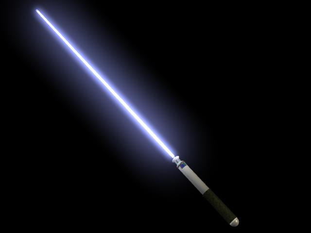 lightsaber___blue_by_x4nd5r.jpg