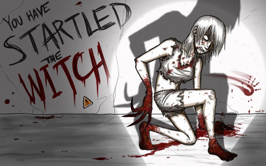 http://fc02.deviantart.net/fs70/i/2010/218/e/4/You_Have_Startled_the_Witch_by_medli20.jpg